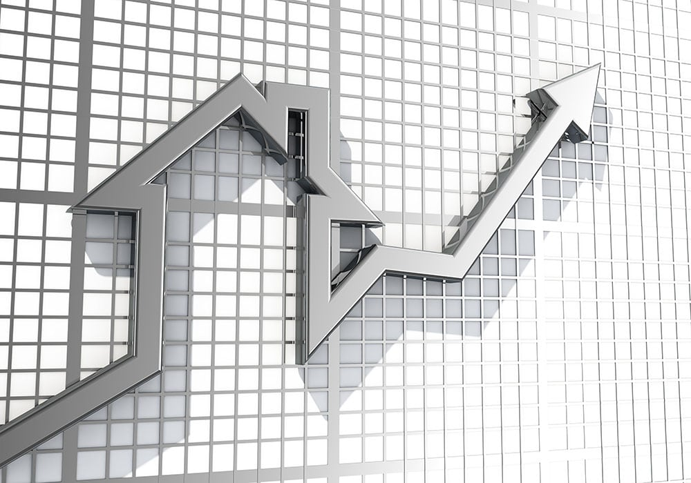 Commercial property deals in Canada set record at $43 billion